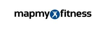 120606_mapmyfitness-logo