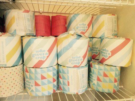 toilet-rolls