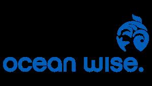 oceanwise-logo-horizontal-1c-blue-300c-rgb